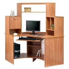Bush Furniture Wheaton Reversible Corner Desk by Realspace Magellan Collection Corner Desk Best Home Furniture
