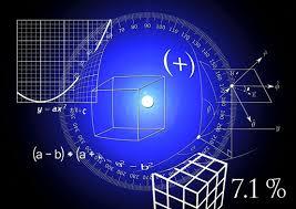 imagenes matematicas aplicadas 1º matemáticas aplicadas a la biología ucm
