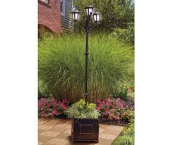 outdoor decorations outdoor décor patio decorations big lots