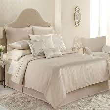 Kohls Bed Linens - 31 best jennifer lopez beddings comfort images on pinterest