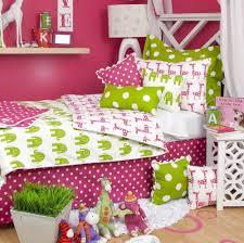 disney girls bedding disney twin bedding sets for u2014 modern storage twin bed design