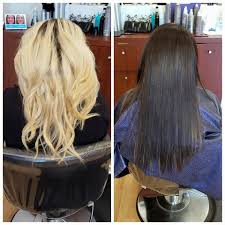 hair salon newark hair stylists accent on hair inc