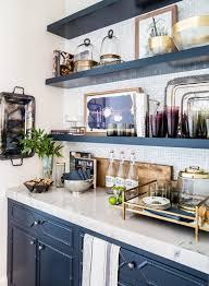 cabinet blue kitchen cabinets beautiful navy blue kitchen
