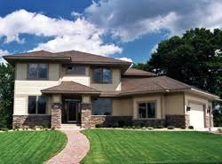 prairie style house prairie home plans and styles house plans and more