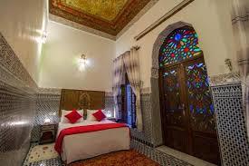 chambre d hote maroc les 10 meilleures maisons d hôtes au maroc booking com