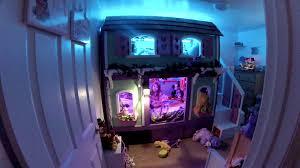 bunk bed led lights youtube idolza