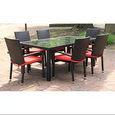 cheap resin outdoor furniture find resin outdoor furniture deals