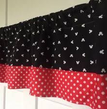 Mickey Mouse Rugs Carpets Mickey Mouse Curtains Ebay
