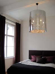 Murano Chandeliers For Sale Impressive Murano Glass Chandelier For Sale Decorating Ideas