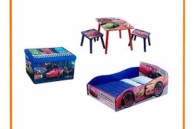 disney cars bedroom disney cars bedroom furniture images desjar interior disney disney