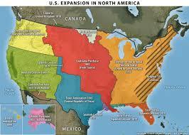 map us expansion potomac middle school