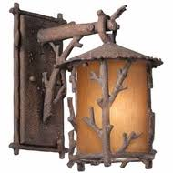 Rustic Outdoor Wall Lighting Get Rustic Chandeliers Cheap Affordable Rustic Lighting
