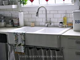 home decor how to install farmhouse sink bathroom wall storage