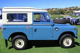 land rover 1998 land rover defender questions hi i have land rover model 1998