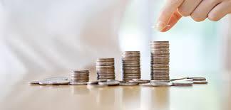saving accounts general education credit union ecu