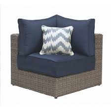 Replacement Cushions For Wicker Patio Furniture - bar furniture wicker patio cushions wicker furniture lloyd