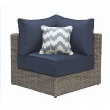 Personal Home Decorators 100 Home Decorators Outdoor Furniture Outdoor Bar Furniture