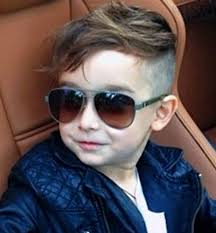 little boy comb over hairstyle mens hairstyles inspiring toddler boy haircuts pw long hair for