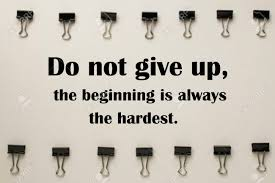 hbf quote car insurance 100 encouragement quotes not giving up never give up for