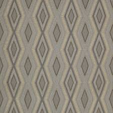 Geometric Curtain Fabric Uk J889f 01 Gatsby Jane Churchill Atmosphere Iv Lines Of Pinner