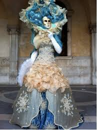 venice carnival costumes snapshots unmasking the venice carnival the travel by