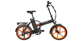 Rad Power Bikes Electric Bike by Rad Power Bikes Radwagon Review Prices Specs Videos Photos