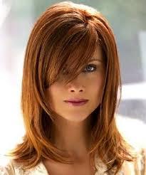 hispanic woman med hair styles 22 best new hair style images on pinterest long hair hair cut