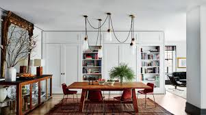 Interior Design Dining Room Dining Room Interior Design Best Celebrity Dining Rooms