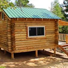 small log cabins floor plans small cabin house floor plans small cabin floor plans floor plans