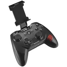 android gamepad best android bluetooth controller a buyer s guide