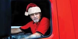 our favorite 20 truck driver gifts open road drivers plan