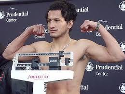Name: Jose Medina Alias: Stinger Born: 1983-06-22 (Age:29) Birthplace: Guadalajara, Jalisco, Mexico Nationality: Mexican - 350px-Jose_Medina