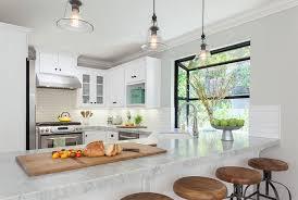 glass pendant lighting for kitchen glass pendant lights for kitchen jeffreypeak