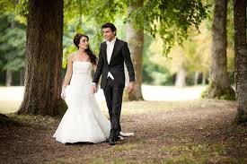photo de mariage photographe mariage