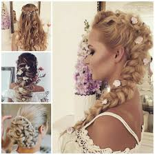wedding hairstyles haircuts hairstyles 2016 2017 and hair