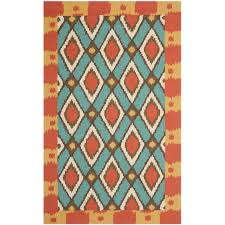 Red Turquoise Rug Winsome Kaleen Regency Red X Area Rug Kaleen Regency Red X Area X