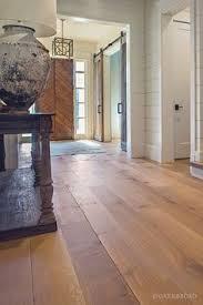 nashville tennessee wide plank white oak flooring stains white