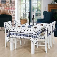 cloth chair covers coffee table cloth dining table cloth tablecloth lace table runner