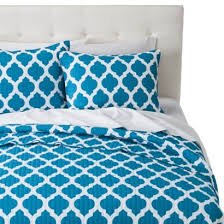 Notre Dame Bedding Sets 105 Best Bedding Images On Pinterest Master Bedrooms Bedrooms