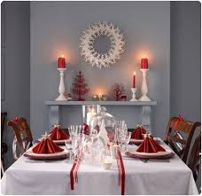 Christmas Table Decoration Ideas 2014 by Home Decoration Table Decorating Ideas Pretty Designs