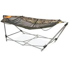 interior portable folding hammock faedaworks com