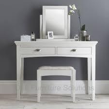 Dressing Design Appealing Wooden Dressing Tables 87 For Your Home Design Modern