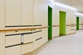 nursing home interior design hainburg nursing home christian kronaus erhard an he