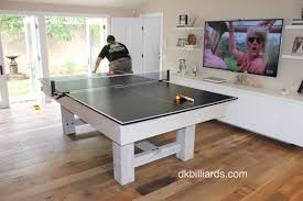 beachy elkhorn dk billiards pool table sales u0026 service