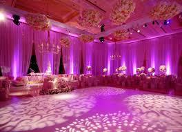 lighted centerpieces for wedding reception wedding reception decorators in pondicherry chennai tamilnadu