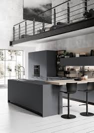 black kitchen cabinets floors 29 best paint color ideas for kitchen cabinets with