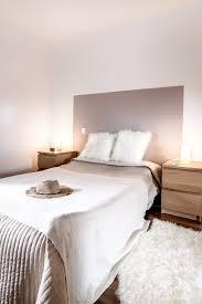 chambre couleur chocolat beau couleur chambre taupe avec peinture salon beige et taupe 2017