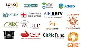ngo letter to congress on supplemental funding to respond to