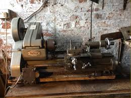myford ml10 lathe for sale