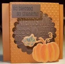 thankful by daniela dobson deco foil thanksgiving